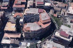 Appartamento a piano secondo - Lotto 4322 (Asta 4322)