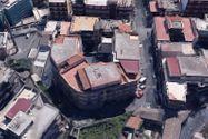 Immagine n1 - Appartamento a piano secondo - Asta 4322