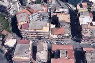 Immagine n2 - Appartamento a piano secondo - Asta 4322