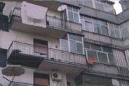 Immagine n3 - Appartamento a piano secondo - Asta 4322
