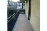Immagine n4 - Appartamento a piano secondo - Asta 4322
