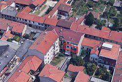 Appartamento al secondo piano - Lotto 4324 (Asta 4324)