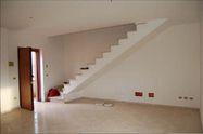 Immagine n0 - Appartamento duplex (sub 35) - Asta 4327