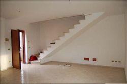 Appartamento duplex (sub 35) - Lotto 4327 (Asta 4327)