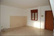 Immagine n1 - Appartamento duplex (sub 35) - Asta 4327