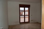 Immagine n2 - Appartamento duplex (sub 35) - Asta 4327