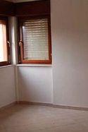 Immagine n3 - Appartamento duplex (sub 35) - Asta 4327