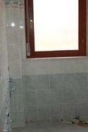Immagine n4 - Appartamento duplex (sub 35) - Asta 4327