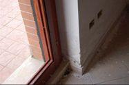 Immagine n5 - Appartamento duplex (sub 35) - Asta 4327