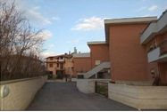 Immagine n7 - Appartamento duplex (sub 35) - Asta 4327