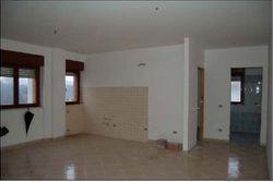 Appartamento duplex (sub 36) - Lotto 4328 (Asta 4328)