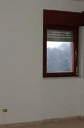 Immagine n2 - Appartamento duplex (sub 36) - Asta 4328