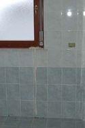 Immagine n3 - Appartamento duplex (sub 36) - Asta 4328