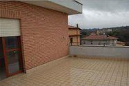 Immagine n4 - Appartamento duplex (sub 36) - Asta 4328