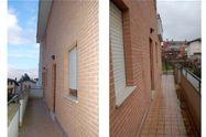 Immagine n5 - Appartamento duplex (sub 36) - Asta 4328