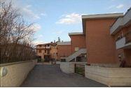 Immagine n6 - Appartamento duplex (sub 36) - Asta 4328