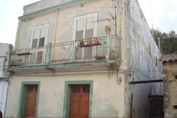 Casa a schiera vicino al mare - Lotto 4330 (Asta 4330)