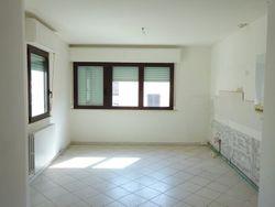 Appartamento con posto auto coperto - Lotto 4331 (Asta 4331)
