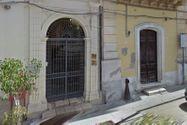 Immagine n0 - Deposit in the historic center - lot 2 - Asta 4334