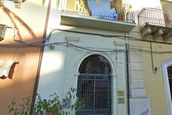 Deposit in the historic center   lot   - Lote 4335 (Subasta 4335)