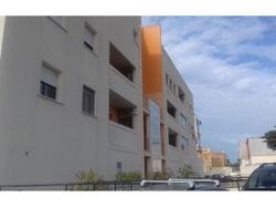 Second floor apartment with underground parking space - Lot 4345 (Auction 4345)