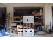 Immagine n1 - Deposito en el sótano - Asta 4346
