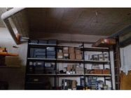 Immagine n2 - Deposito en el sótano - Asta 4346