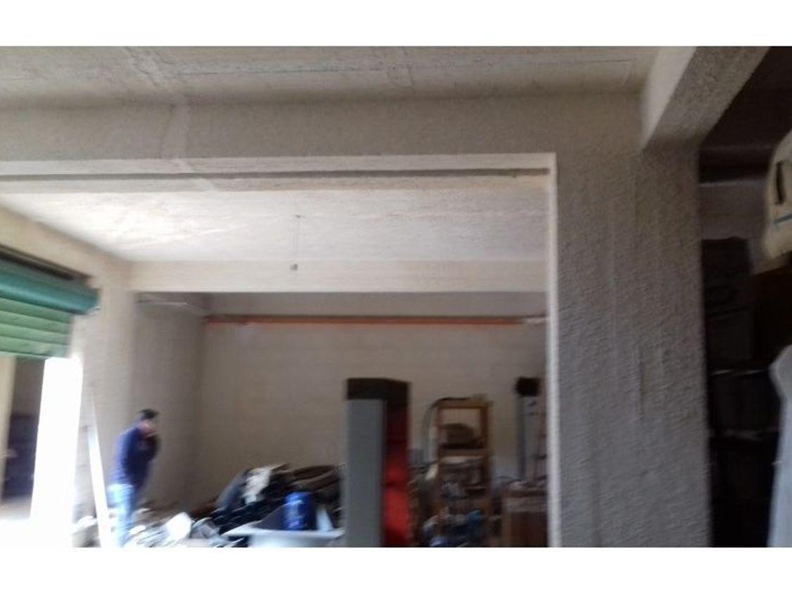 Asta Immobile Residenziale 4346: Deposito al piano ...