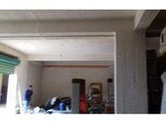 Immagine n3 - Deposito en el sótano - Asta 4346