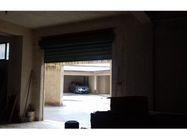 Immagine n4 - Deposito en el sótano - Asta 4346