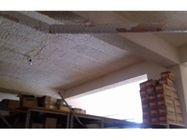 Immagine n5 - Deposito en el sótano - Asta 4346