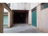 Immagine n6 - Deposito en el sótano - Asta 4346