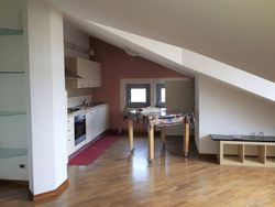 Attic apartment on the third floor - Lot 4358 (Auction 4358)