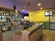 Immagine n2 - Locale uso commerciale in centro storico - Asta 4360