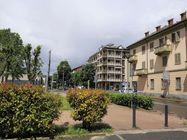 Immagine n7 - Locale uso commerciale in centro storico - Asta 4360