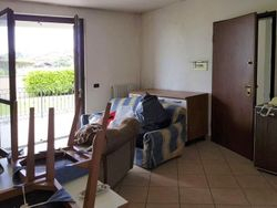 Two room apartment  sub     with courtyard and garage - Lote 4362 (Subasta 4362)