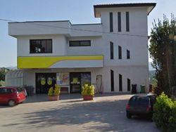 Locale commerciale con deposito - Lotto 4370 (Asta 4370)