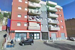Appartamento - Lotto 4373 (Asta 4373)