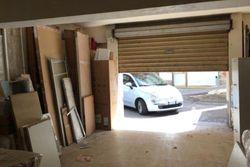 Deposit in the basement - Lot 4375 (Auction 4375)