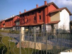 Terraced house under construction   lot   - Lote 4391 (Subasta 4391)