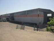 Immagine n5 - Portion of an industrial building with offices - Asta 4412