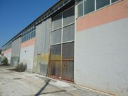 Immagine n7 - Portion of an industrial building with offices - Asta 4412