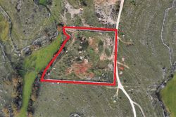 Agricultural land in protected suburban area - Lote 4417 (Subasta 4417)