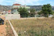 Immagine n1 - Area edificabile di 441 mq in zona residenziale - Asta 4418
