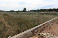 Immagine n2 - Area edificabile di 441 mq in zona residenziale - Asta 4418