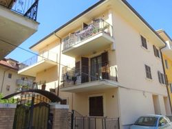 Second floor apartment with cellar and attic - Lote 4419 (Subasta 4419)