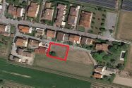 Immagine n0 - Residential building land in the countryside - Asta 4427