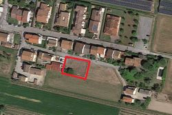 Residential building land in the countryside - Lote 4427 (Subasta 4427)