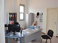 Immagine n4 - Capannone con palazzina uffici e area annessa - Asta 4434