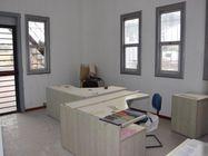 Immagine n5 - Capannone con palazzina uffici e area annessa - Asta 4434